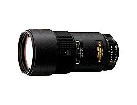 Nikon 180mm f/2,8 AF