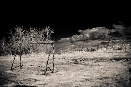 nikon 28mm f/3,5 ai