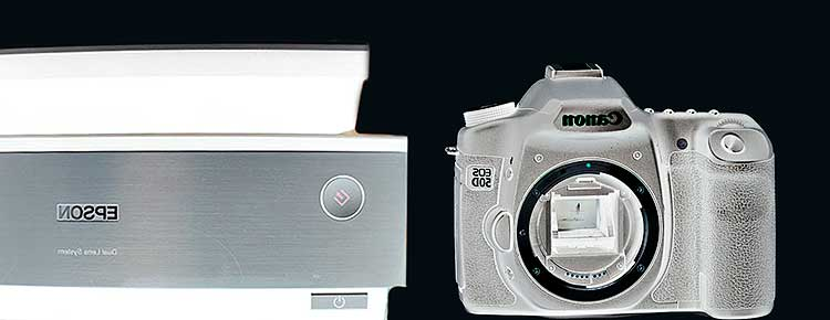 Canon5dmkiiemakroplanar 05 Best film scanner: Canon 5D Mark II vs Drum scanner vs Epson V700 scanner review pellicola medium format medio formato large format grande formato film camera Contax Canon 35mm