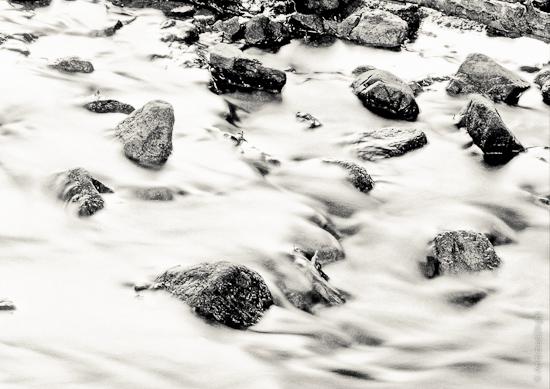 Rovalicchio stream