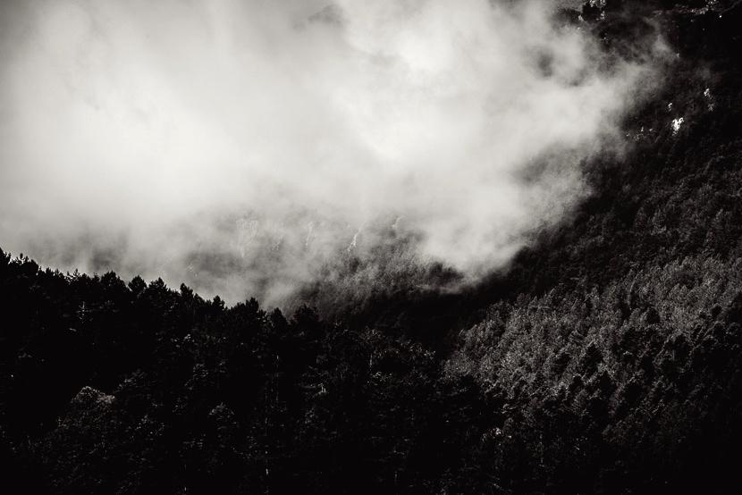near monte Cucuzzo