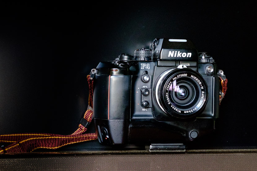manual focus addicted2light rh addicted2light com Best Digital Camera Manual Focus Manual 35Mm Camera